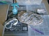 DinoWorks2014-ExcavateTools