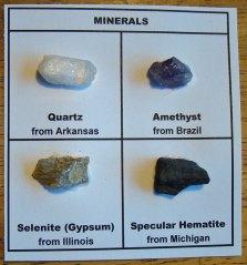 MineralsCardPHOTO