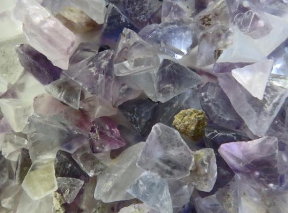Fluorite18-03-24_8254